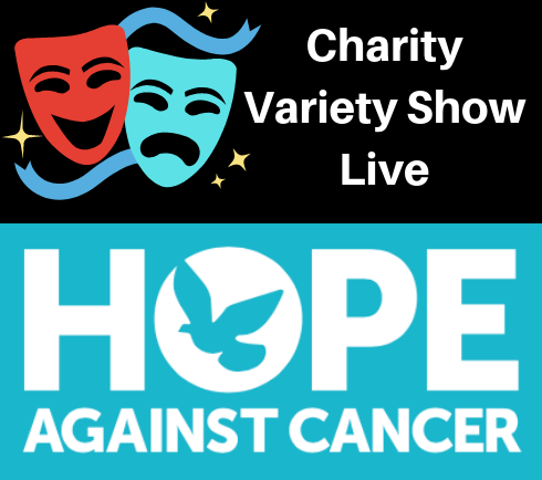 Hope Against Cancer Charity Event