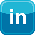 Bistro Live on LinkedIn